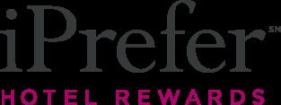 iPrefer logo